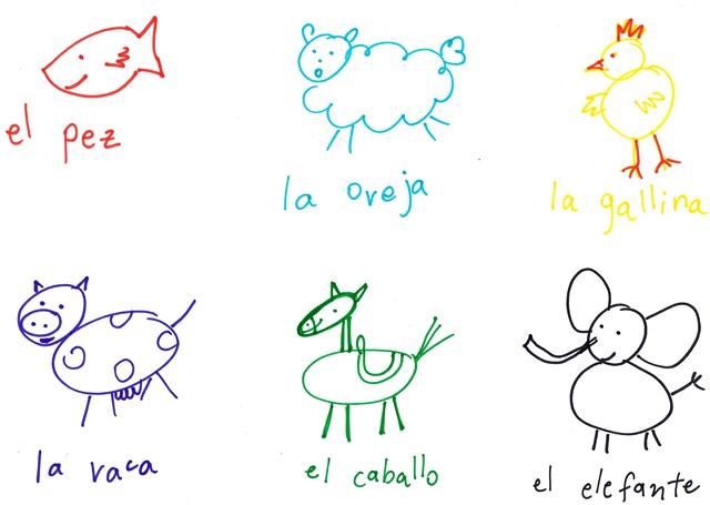 animales-2-001-Copy