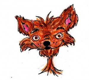 cachorro-2-Copy