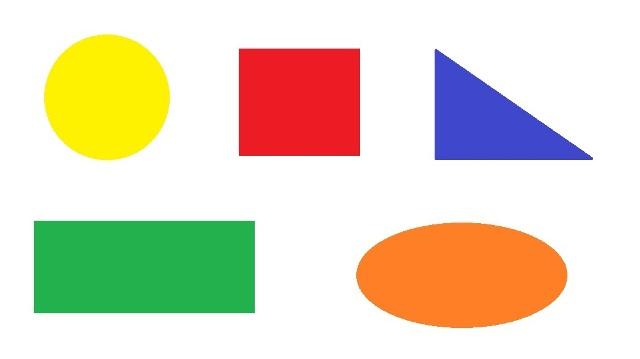 formas-1