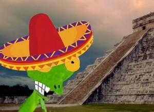 8.Mexico-Copy