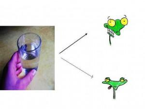 Leccion-2_quieres-agua-si-no-Copy