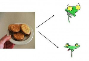 Leccion-2_quieres-galletas-si-no-Copy